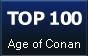 age of conan servers